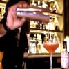 Bar video production agency - prestige film