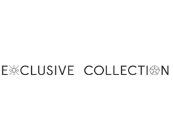 Exclusive Collection | Luxury UK Hotels