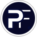 Prestige Film Video Production PF Favicon