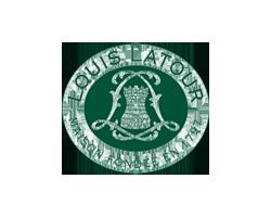 Louis Latour Logo