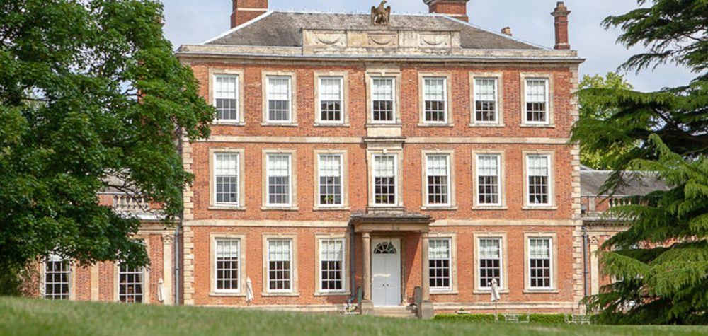 Middlethorpe Hall York