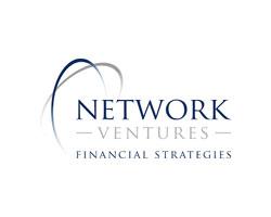 Network Ventures Logo