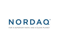 Nordaq Logo
