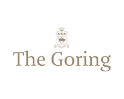 The Goring Hotel Video
