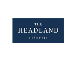 The Headland Luxury Hotel Cornwall Video Production