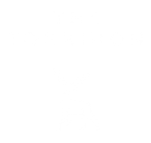 The Torridon video production agency provider